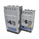 Disjuntor Caixa Moldada Até 250 Amperes - DJM1 - Joining