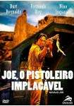 Joe, O Pistoleiro Implacável