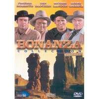 Bonanza Collection - Vol. 2