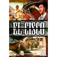 El Cisco