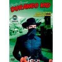 Durango Kid - Disco 05