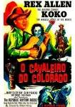 O Cavaleiro do Colorado