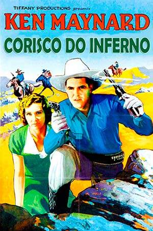 Corisco do Inferno