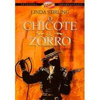 O Chicote do Zorro