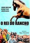 O Rei do Rancho