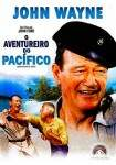 O Aventureiro do Pacifico