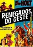 Renegados do Oeste