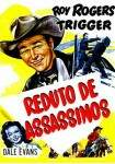 Reduto de Assassinos