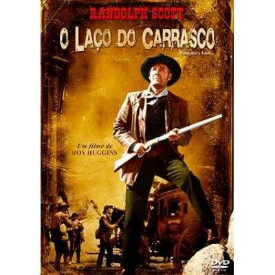 O Laço do Carrasco