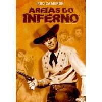 Areias do Inferno