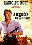 Heroína do Texas