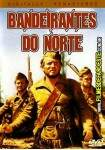 Bandeirantes do Norte