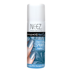 Esmalte Spray Neez Azul Claro Angelical 70ml
