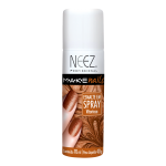 Esmalte Spray Neez Bronze Vitoriosa 70ml