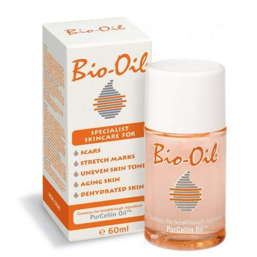 Bio-oil Australian Gold 60ml
