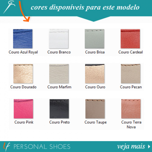 Sapatilha Comfort Sola TR - Couro Cardeal