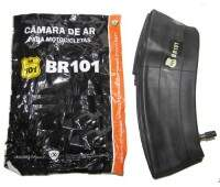 CAMARA DE AR 90/90-19 BROS 125/150 / TRAXX FLY ON ROAD