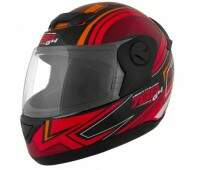 CAPACETE LIBERTY EVOLUTION 788 G4 (CORES)