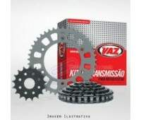 Kit Transmissão Dafra Speed 150cc (VAZ)