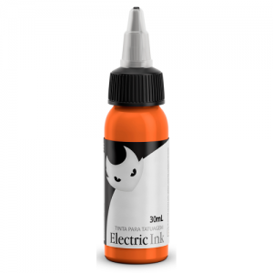 Bege Electric ink 30ml
