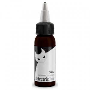 Chocolate Electric ink 30ml