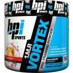 1.M.R Vortex - 50 doses - BPI Sports