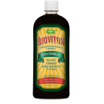 Bioviton Líquido - 400ml - Unlife