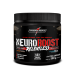 Neuroboost Relentless - 300g (30 doses) - Integralmédica