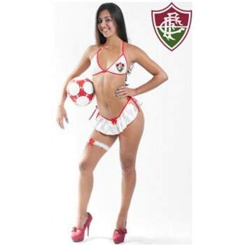 MINI FANTASIA FLUMINENSE