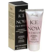 ICE NOW PREMIUM GEL COMESTIVEL 35 ML PESSINI - CHOCO SUICE