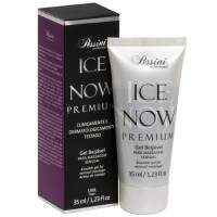 ICE NOW PREMIUM GEL COMESTIVEL 35 ML PESSINI - UVA