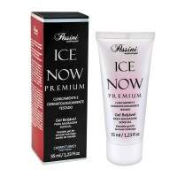 ICE NOW PREMIUM GEL COMESTIVEL 35 ML PESSINI - CEREJA TURQUESA