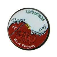 TIGER & DRAGON CHINESINHA HOT POMADA 7G GARJI