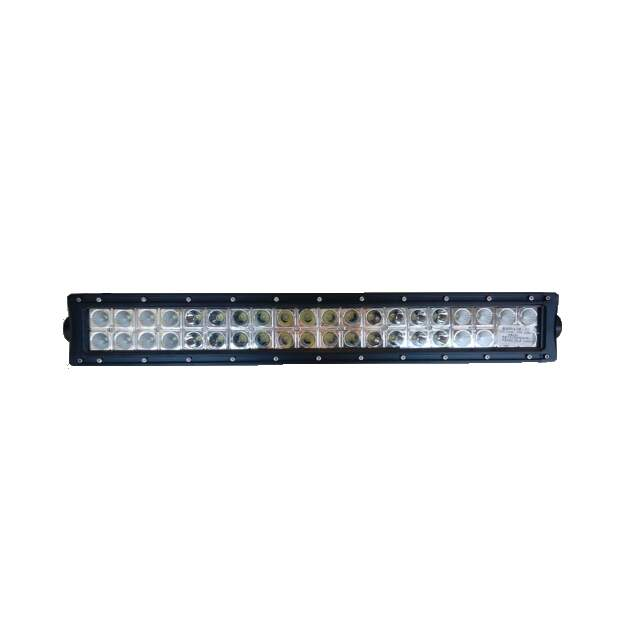 Barra Led Reta 120W