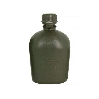 Cantil Outdoor Army 900ml Mormaii