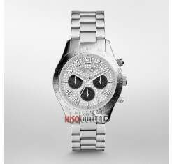 Relogio Michael Kors Mk5977 Caixa Manual