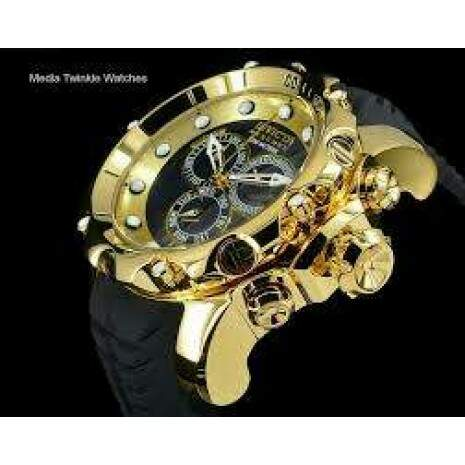 Relogio Invicta Sea Dragon 20401 Misto