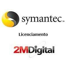 D7A8WZF0-EI1EB - SYMANTEC ENCRYPTION DESKTOP CORPORATE BY PGP 10.3 WIN PER DEVICE BNDL STD LIC EXPRESS BAND B ESSENTIAL 12 MONTHS