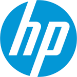 DESKTOP HP - 800 - G3 SFM - I5 6500 -WINDOWS 10 PRO - 8GB - 500GB - 1ANO ONSITE - 2XU64LA#AC4
