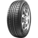 PNEU 255/60 R18 112V CROSSWIND 4X4 HP LINGLONG