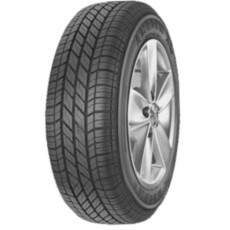PNEU 155/70 R12 73T AMAZER XL APOLLO