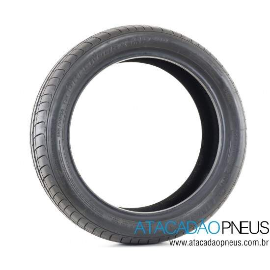Pneu Aro 15 Linglong 165/50R15 73V Green-max HP010