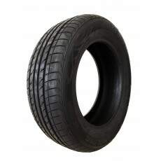 PNEU 195/60 R15 88V GREEN-MAX HP010 LINGLONG