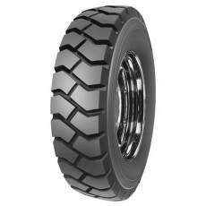 PNEU 27X10 -12 14 LONAS CL621 (EMPILHADEIRA) COMPLETO CHAOYANNG