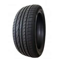 PNEU 225/40 R18 92W GREEN-MAX EXTRA LOAD LINGLONG