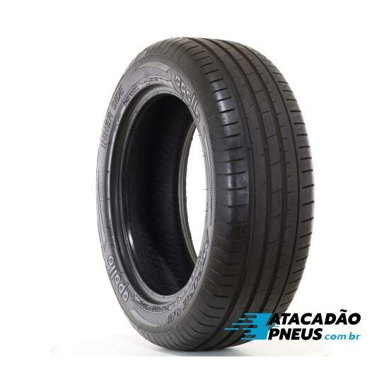 Pneu Aro 17 Apollo 225/55R17 101Y Aspire 4G