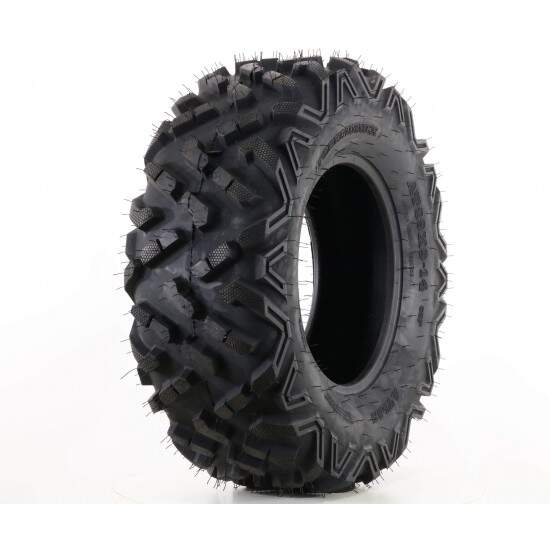 Pneu Aro 14 Superguider 29X9-14 6PR TL Atlas (Quadriciclo Off-Road)