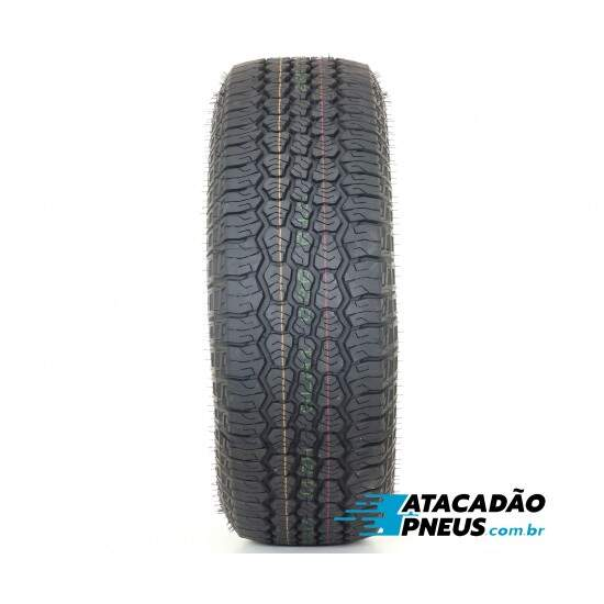 Pneu Aro 15 Roadking 265/70R15 112H Argos AT01
