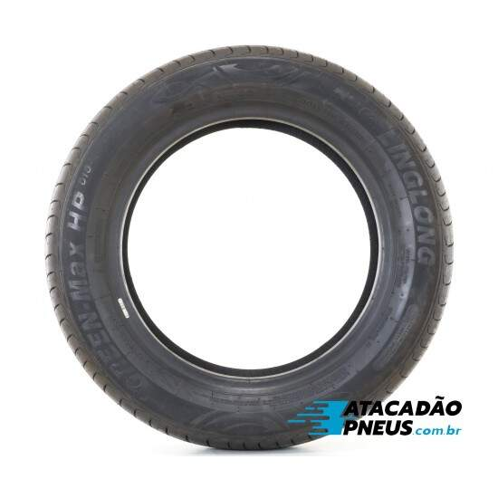 Pneu Aro 15 Linglong 175/65R15 84H Green-Max HP010