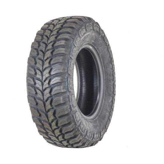 Pneu Aro 16 Linglong 265/70R16 6PR 110/107Q Crosswind M/T (Off-Road)